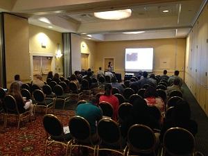 SA2014 symposium 1