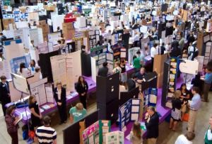 science_fair