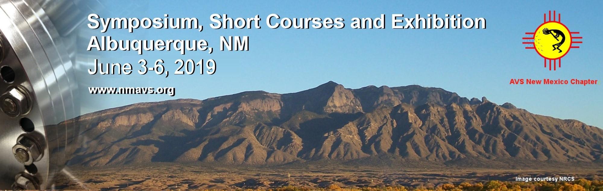 AVS New Mexico